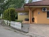 Villa GRACIA - Patince - KN #8