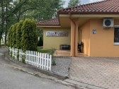 Villa GRACIA - Patince - KN #10