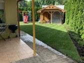 Villa GRACIA - Patince - KN #13