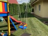 Villa GRACIA - Patince - KN #18