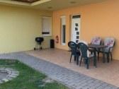 Villa GRACIA - Patince - KN #20