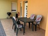 Villa GRACIA - Patince - KN #21
