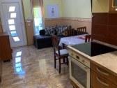 Villa GRACIA - Patince - KN #24