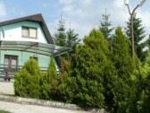 Chata Rudňanka