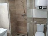 A3 kúpeľňa