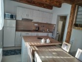 A3 kuchyňa