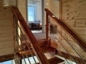 A3 1. poschodie