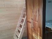 A3 izba schodisko do mezonetu