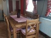 Domček Lehotianka v Nízkych Tatrách - Horná Lehota - BR #4