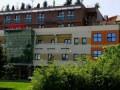 Hotel CENTRUM, Nitra