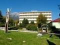 Hotel PALACE, Nový Smokovec
