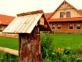 Penzión ANTON, Hrabušice