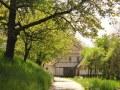 Holiday Barn, Brestovec - MY