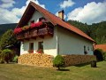 Prázdninový dom Bôrka ***, Fačkov