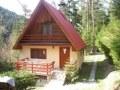 Chata JURKI Liptov, Demänovská Dolina - LM